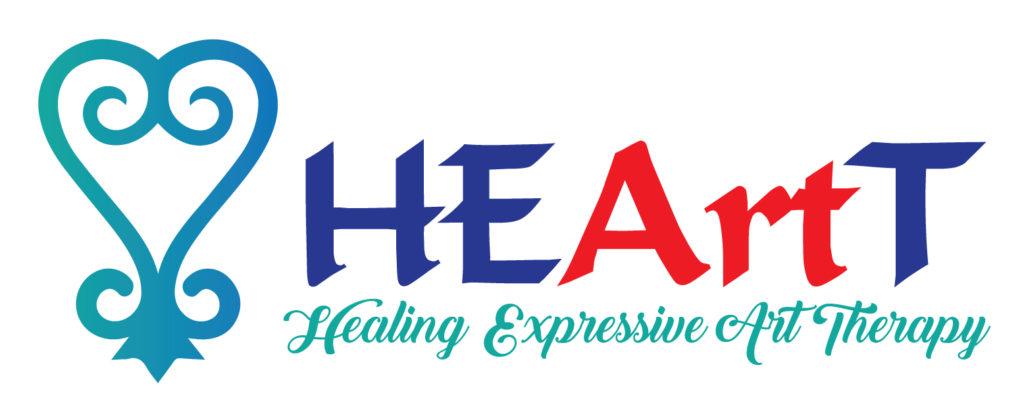 heartt2